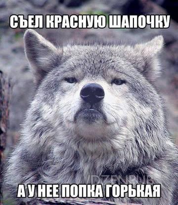 http://s2.uploads.ru/t/YQTZM.jpg