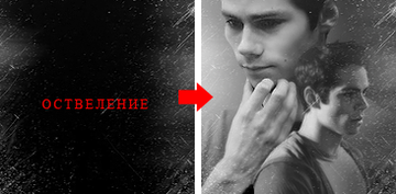 http://s2.uploads.ru/t/YRATJ.png