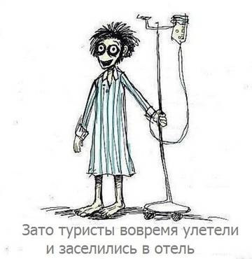 http://s2.uploads.ru/t/YSex9.jpg