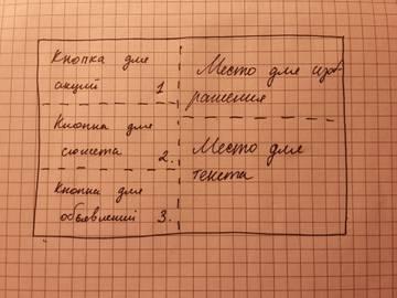 http://s2.uploads.ru/t/YSfHt.jpg