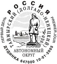 http://s2.uploads.ru/t/YTFIK.jpg