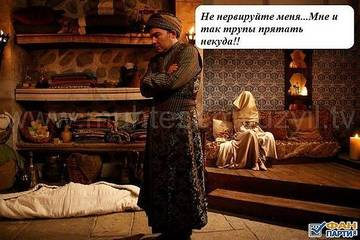 http://s2.uploads.ru/t/YXKEv.jpg