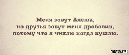 http://s2.uploads.ru/t/Ycoj8.jpg