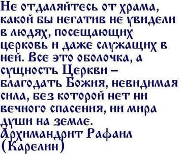 http://s2.uploads.ru/t/Yl3zV.jpg