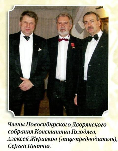 http://s2.uploads.ru/t/YmMK6.jpg