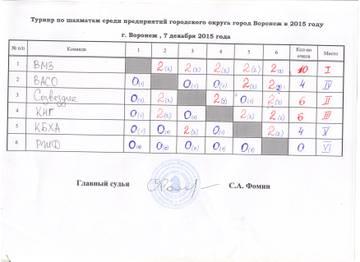 http://s2.uploads.ru/t/YnO9r.jpg