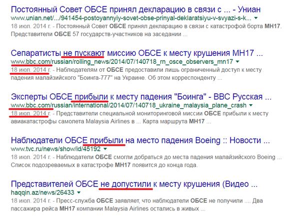 http://s2.uploads.ru/t/Yq5CW.png