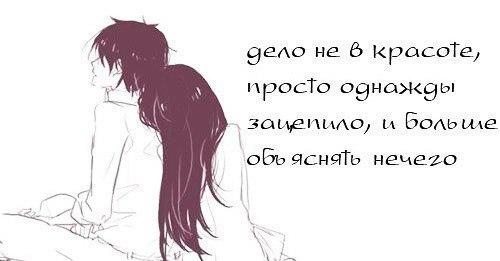 http://s2.uploads.ru/t/YqiVS.jpg