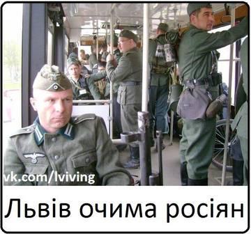 http://s2.uploads.ru/t/Yr6xS.jpg