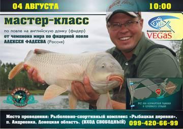 http://s2.uploads.ru/t/YuJ2y.jpg
