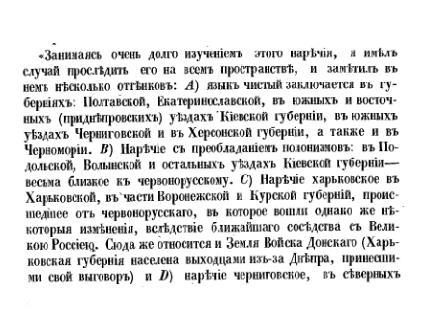 http://s2.uploads.ru/t/YvHux.jpg