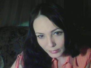 http://s2.uploads.ru/t/YxIk6.jpg