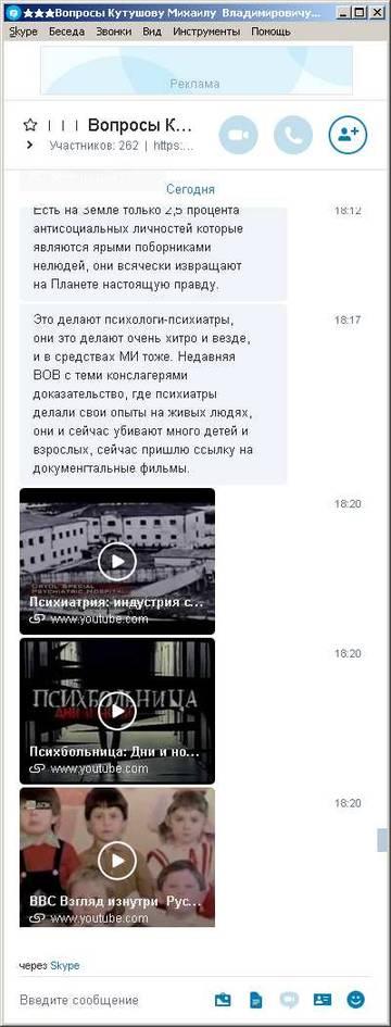http://s2.uploads.ru/t/Yzu6q.jpg