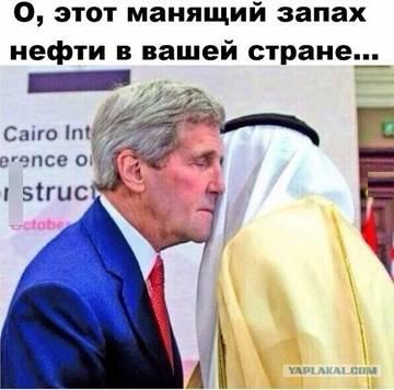 http://s2.uploads.ru/t/Z0Vnb.jpg