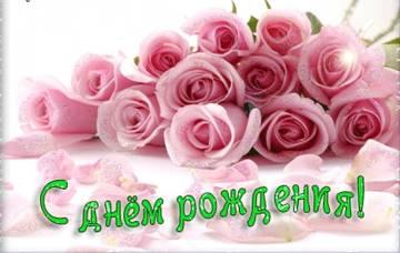 http://s2.uploads.ru/t/Z1Nr3.jpg