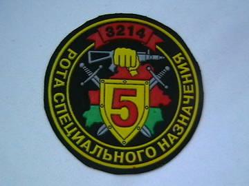 http://s2.uploads.ru/t/Z7lL8.jpg