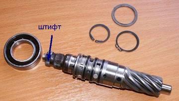 http://s2.uploads.ru/t/Z7oeA.jpg
