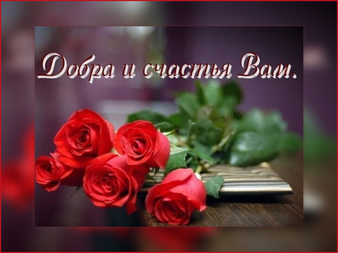http://s2.uploads.ru/t/Z8V0m.png