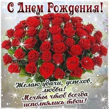 http://s2.uploads.ru/t/Z8oIn.jpg