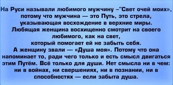 http://s2.uploads.ru/t/ZEVNz.jpg