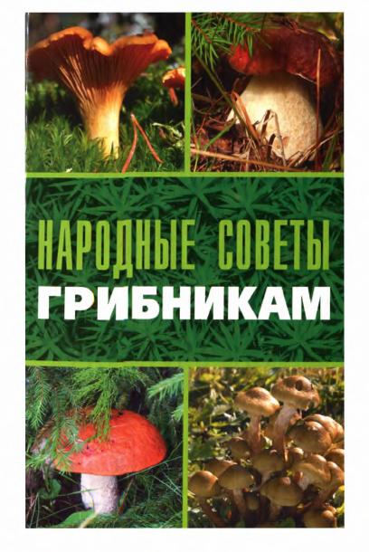 http://s2.uploads.ru/t/ZKaE5.png