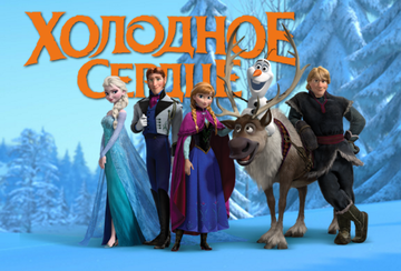 http://s2.uploads.ru/t/ZKc6R.png