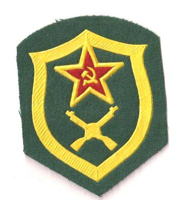 http://s2.uploads.ru/t/ZMmKl.jpg