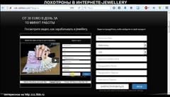 http://s2.uploads.ru/t/ZRgfc.png