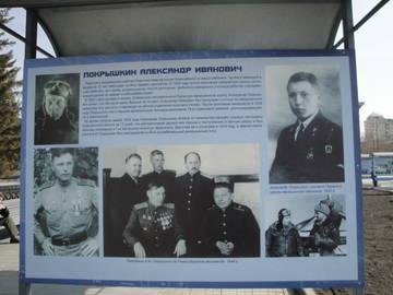 http://s2.uploads.ru/t/ZXpwi.jpg