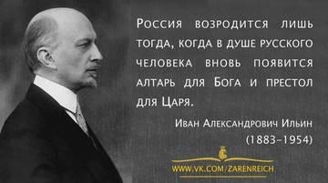 http://s2.uploads.ru/t/ZYdme.jpg
