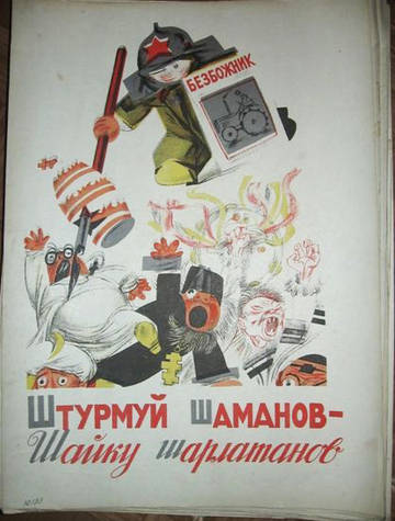 http://s2.uploads.ru/t/ZYfdJ.jpg