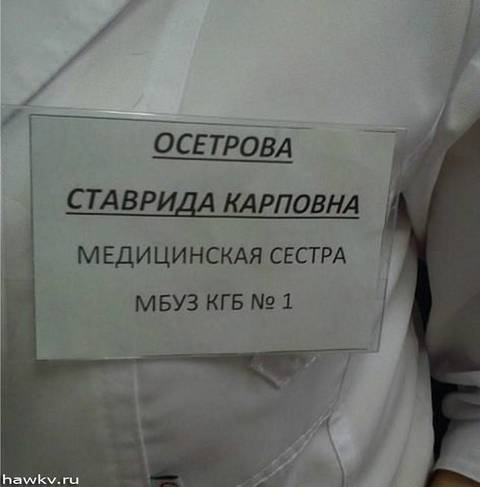 http://s2.uploads.ru/t/Zbpes.jpg