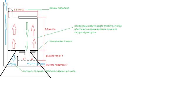 http://s2.uploads.ru/t/ZcYIR.png
