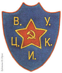 http://s2.uploads.ru/t/Zd0Te.jpg