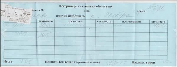 http://s2.uploads.ru/t/ZeNvz.jpg