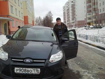 http://s2.uploads.ru/t/Zebud.jpg