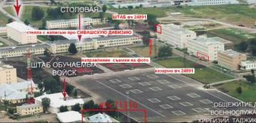 http://s2.uploads.ru/t/Zj9Xl.jpg