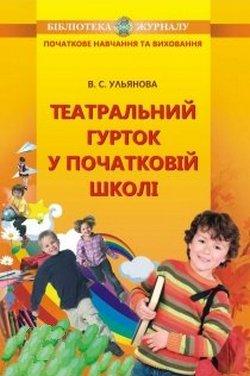 http://s2.uploads.ru/t/ZjfRb.jpg
