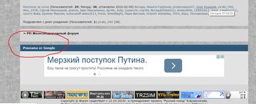 http://s2.uploads.ru/t/ZlLOz.png