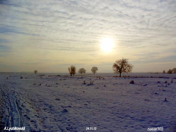 http://s2.uploads.ru/t/ZnawF.jpg