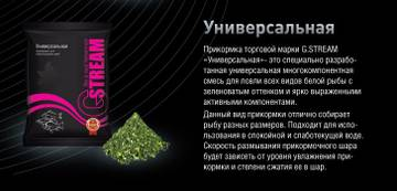 http://s2.uploads.ru/t/ZpR3L.jpg