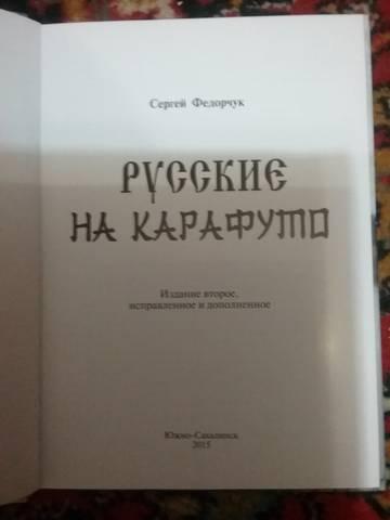 http://s2.uploads.ru/t/ZrULB.jpg