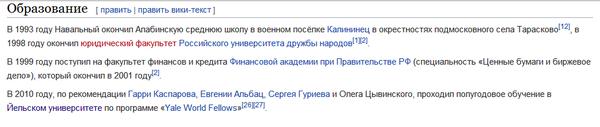 http://s2.uploads.ru/t/Zrvba.png