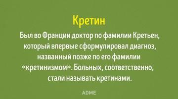 http://s2.uploads.ru/t/Zs1ty.jpg