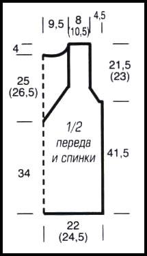 http://s2.uploads.ru/t/Zthvi.jpg