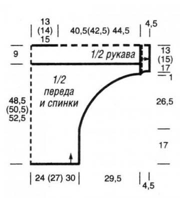 http://s2.uploads.ru/t/Zvm8B.jpg