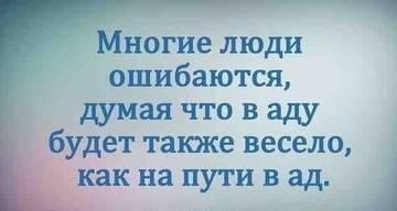 http://s2.uploads.ru/t/ZyFOX.jpg