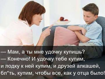 http://s2.uploads.ru/t/a6J4v.jpg