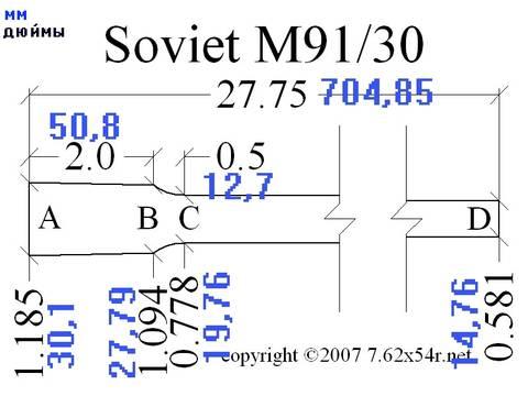 http://s2.uploads.ru/t/a6hku.jpg