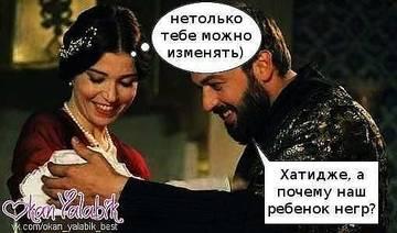 http://s2.uploads.ru/t/aA8jU.jpg